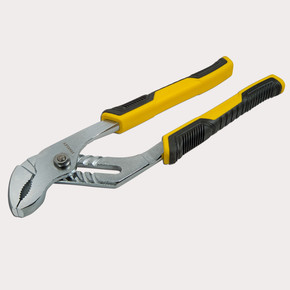 Stanley STHT074361 Control Grip 250mm Fort Pense