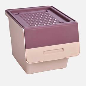 Motek Freebox 33 litre MT-04