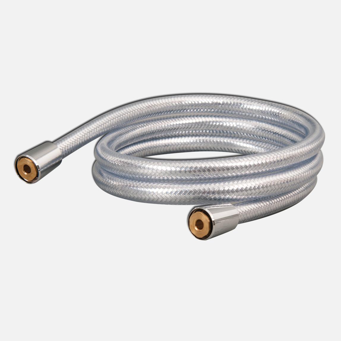 Metalflex Duş Spirali