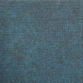 Karrip Halı Gece Mavisi En 2 m Standart