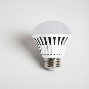 7W Led Ampul Günışığı - Şarjlı Ct-4229G