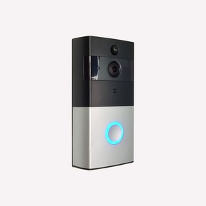 Fonri Kablosuz Akıllı Kapı Zili VN-DB01