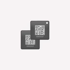 Fonri Akıllı Güvenlik Paketi NOVA01B