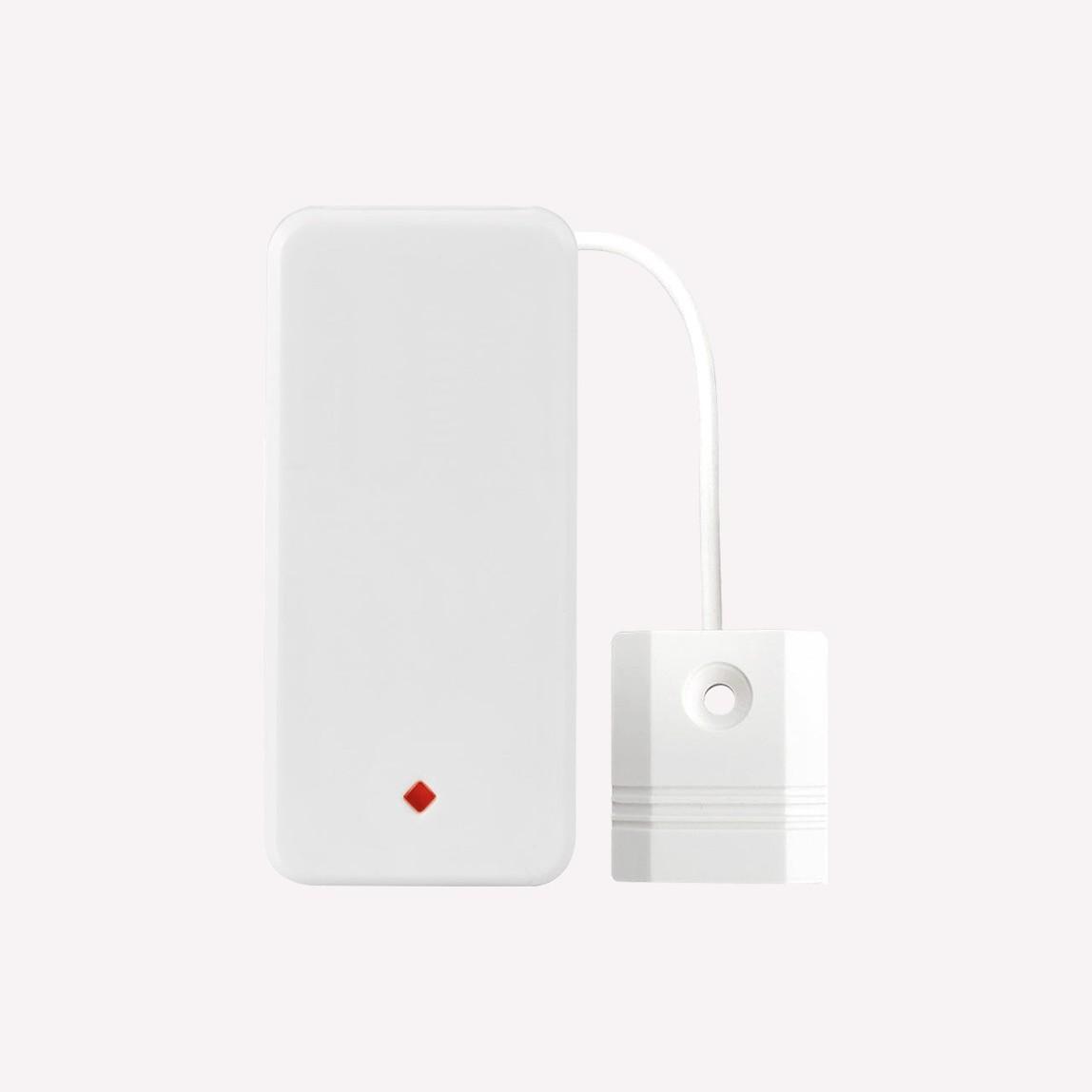 Fonri Su Basma Sensörü DSG010