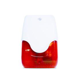 Fonri İç Ortam Sireni DJD012O