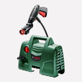 Bosch EasyAquatak 100 Yüksek Basınçlı Yıkama Makinesi