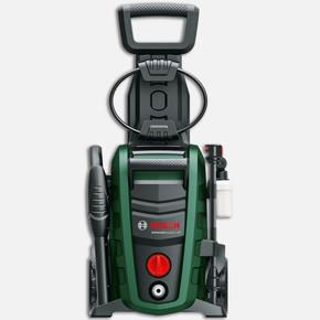 Bosch Universal Aquatak 135 Yüksek Basınçlı Yıkama Makinası