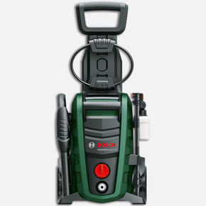 Bosch Universal Aquatak 135 Yüksek Basınçlı Yıkama Makinesi