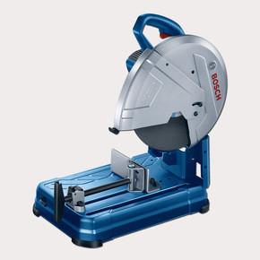 Bosch GCO 20-14 2000W 355 mm Profesyonel Profil Kesme Makinesi