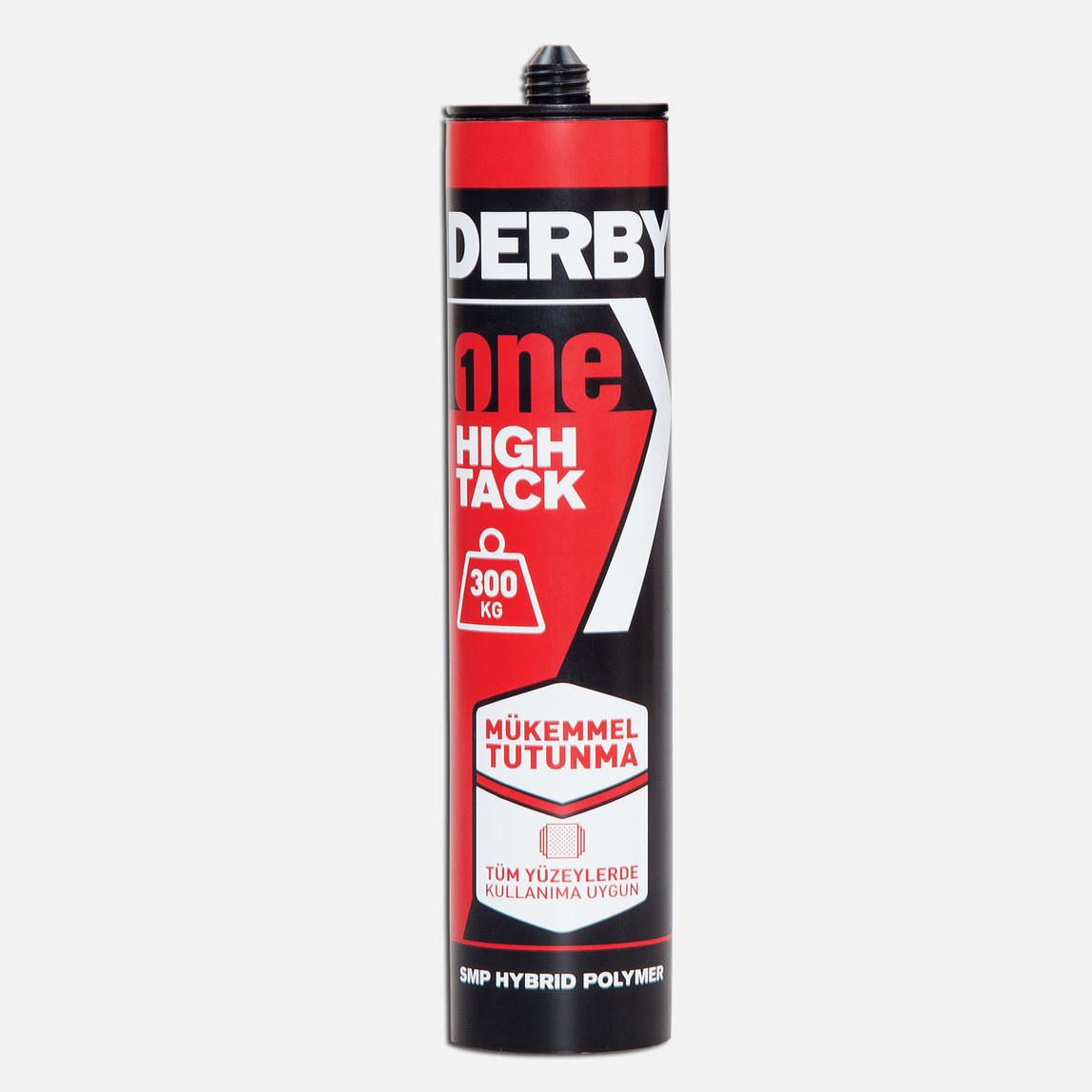 Derby One Hıgh Tack 290ml