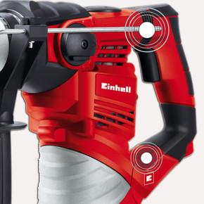 Einhell TH-RH1600 Kırıcı Delici