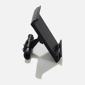 Kafalık arkası telefon ve Tablet Tutacağı