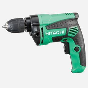 Hitachi D10VC3 Darbesiz Matkap