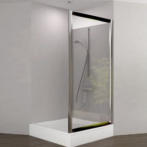 Yan Kabin  Cephe 60-100 cm   H:190 cm