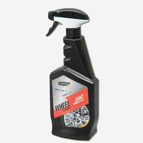 Carpex Black Series Jant Temizleyici 600 ml