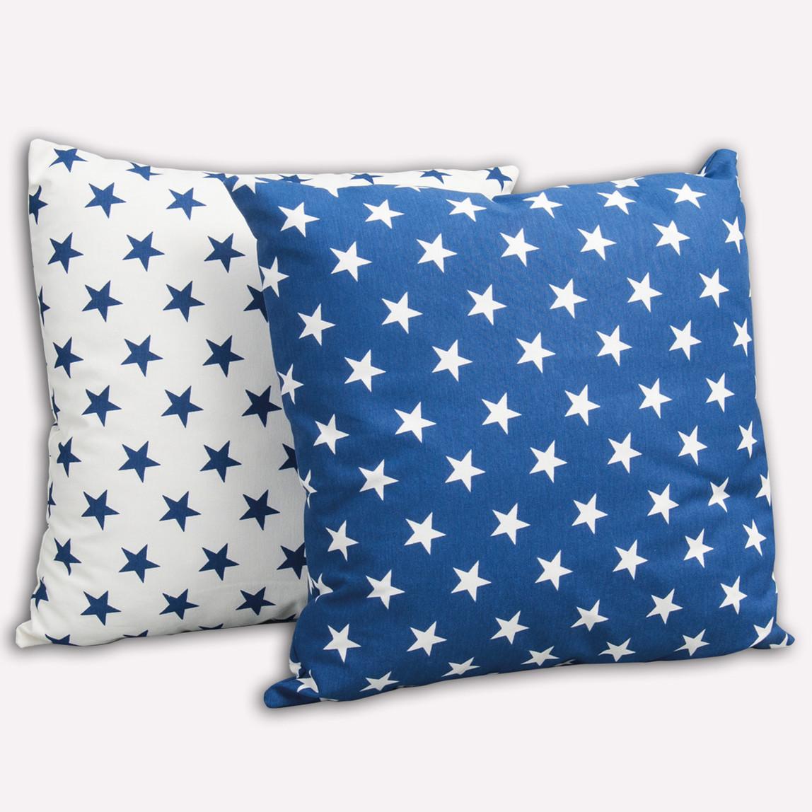 Premier Home 45x45 Star Yastık