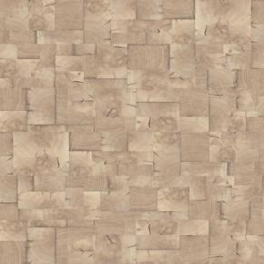 Karşıyaka Wood&Stone Laminat Parke