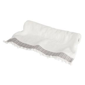 Lenox Havlu Beyaz 50*80 cm