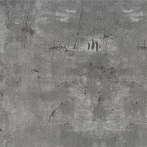 Beton Gri Vinyl Duvar Kağıdı