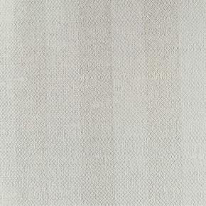 İnce Çizgi Simli Vinyl Duvar Kağıdı