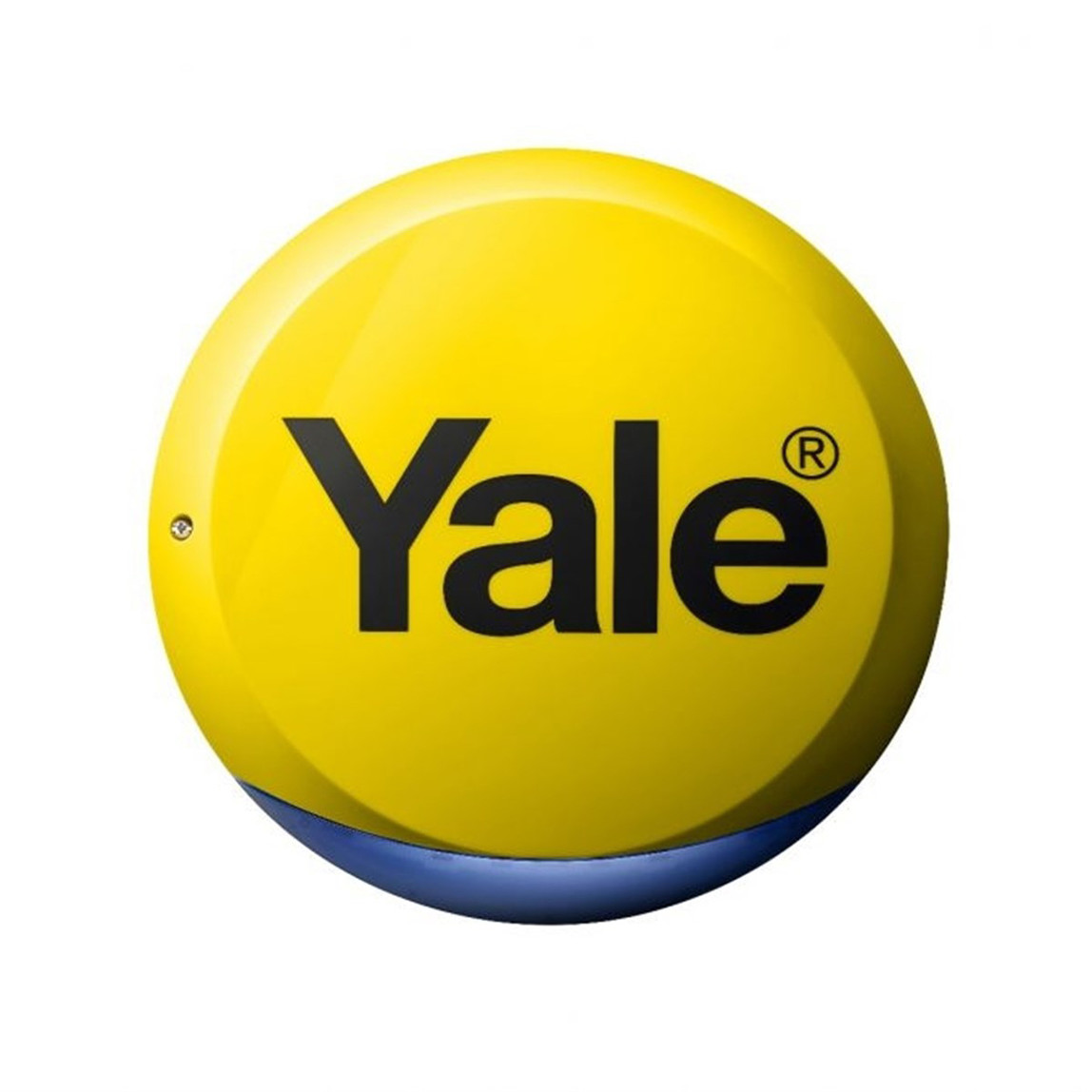 Yale Dış Siren