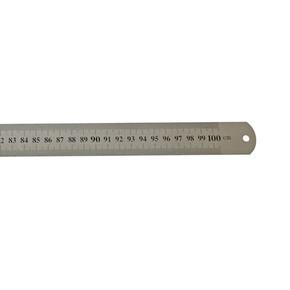 Cetvel-Çift Taraflı 1000x35mm