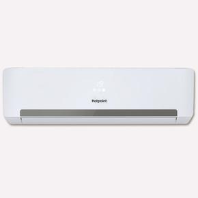 Hotpoint Elegance Pure SPIW412HP/2 12000 Btu A++ Inverter Klima