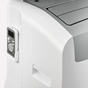 Hotpoint PACW12CO(TK) 12000 Btu A Sınıfı Portatif Klima