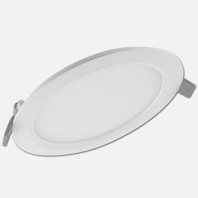 Osram 6W DN105 Downlight Slim Beyaz Işık