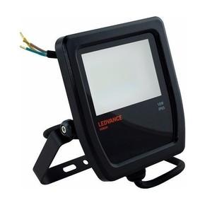 Osram 10W Led Projektör Beyaz Işık