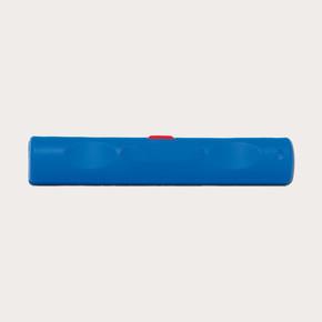 Weicon Coax Sıyırıcı No: 2