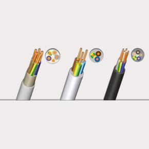 Weicon Yuvarlak Kablo Sıyırıcı No. 13