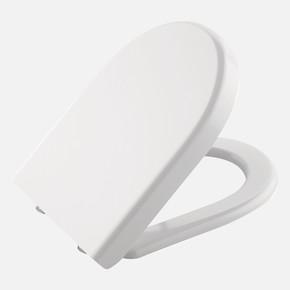 Idea 48Cm  Smart Klozet Kapağı