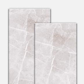 Herakles Duvar Seramiği Beyaz