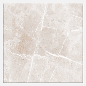Herakles Yer Seramiği Beyaz