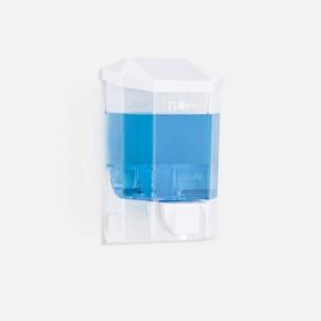 Flosoft Sıvı Sabunluk 1000 Ml
