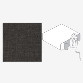 Flex  Kenar Bantı L750T