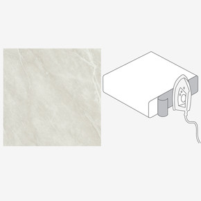 Flex  Kenar Bantı SL225C