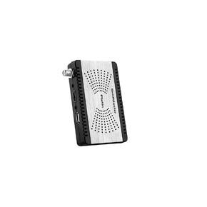 Platin Micro Full  Hd Uydu Alıcı