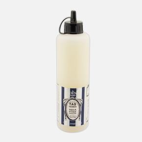 Su Bazlı Taş Vernik 500 ml