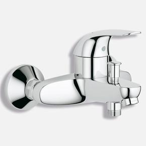 Euroeco Banyo Bataryası
