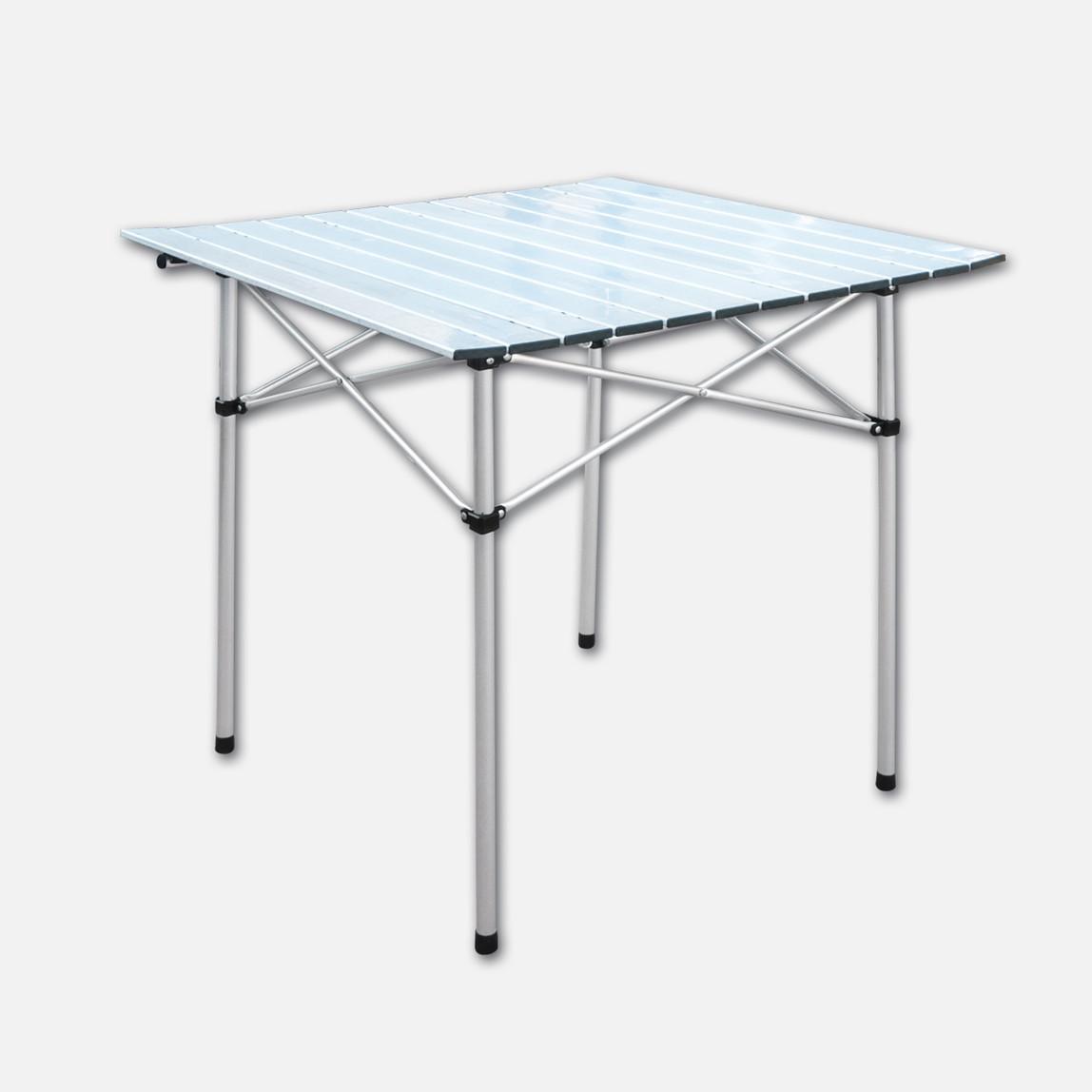 Sunfun Katlanabilir Kamp Piknik Masası