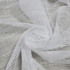 Arissa Tül Perde Beyaz 300x270cm