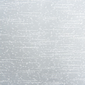 Lora Tül Perde Beyaz 300x270 cm