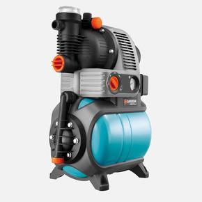 1754-20 Comfort Hidrafor 4000/5 Eco