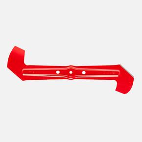 4016-20 Yedek Bıçak