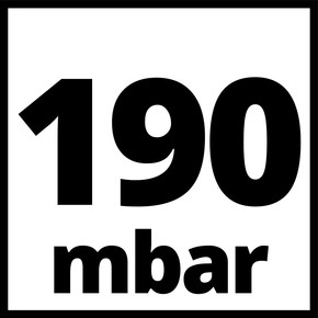 Islakkuru Süpürge 800W TE-VC1925 SA