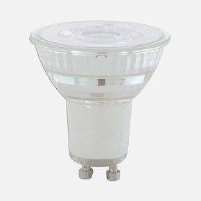 Eglo Gu10 Led Ampul 5W Dımlı Beyaz