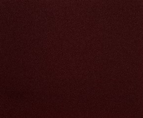 Ahşap Zımparası - Shs Sst 230X280 888Atz P500