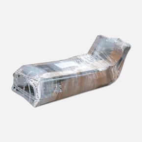 3+1 Basamaklı Endüstriyel Aluminyum Platform Ep 3
